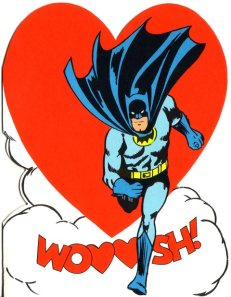 Batman-Valentines-1-1-small