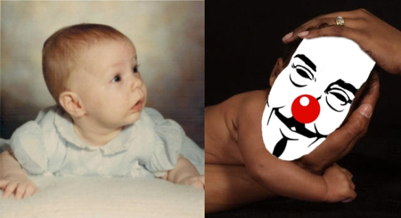 baby pic combine 1
