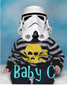 baby-c-trooper