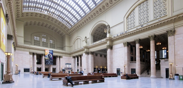 Chicago_union_station_hall