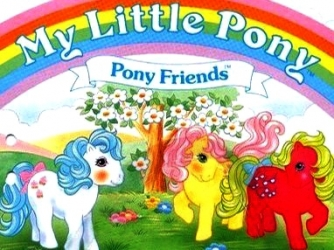 my_little_pony_and_friends-show