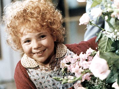 Image Result For Aileen Quinn Movies