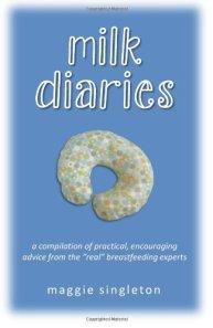 milk diaries