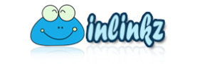 inlinkz