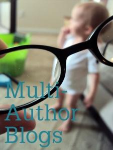 multi-author