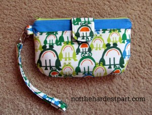 TW purse1