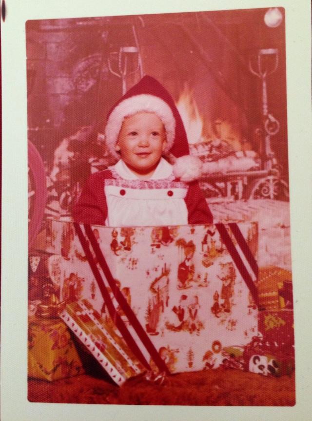 Deanna Christmas