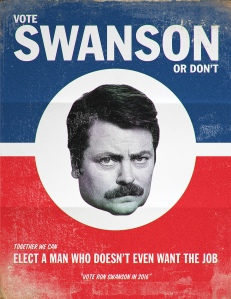 Vote-Ron-Swanson-parks-and-recreation-24769857-791-1024